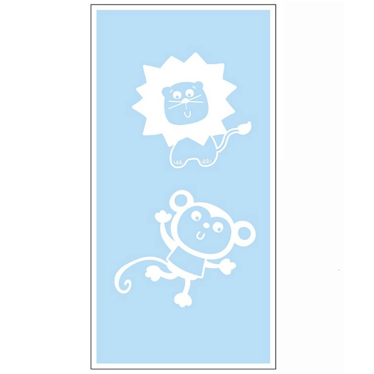 26cfe49ca94 Spiti Shop Παιδική Πετσέτα Θαλάσσης Kentia Leone