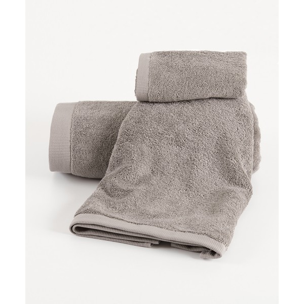 Λαβέτα (30x30) Kentia Brand