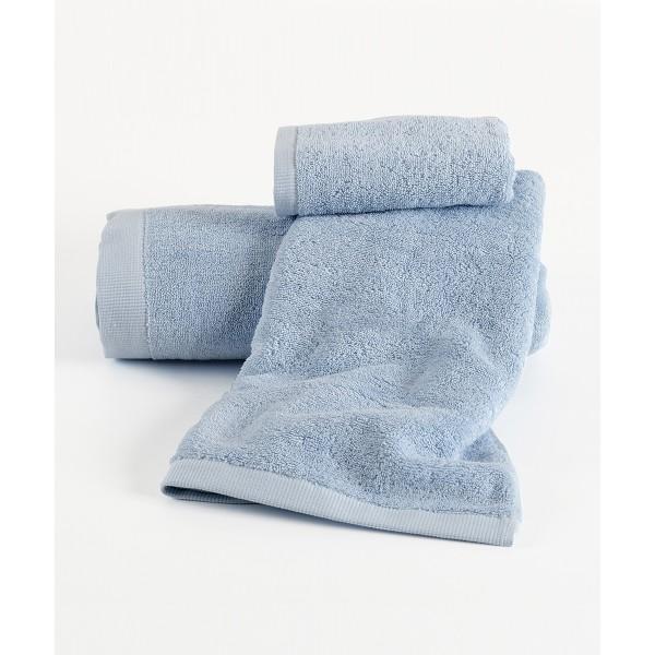 Πετσέτα Προσώπου (50x100) Kentia Brand