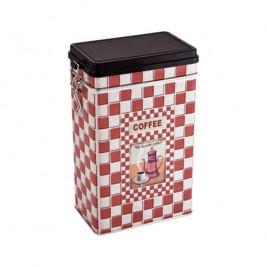 Κουτί Καφέ Marva Carrelage 040087