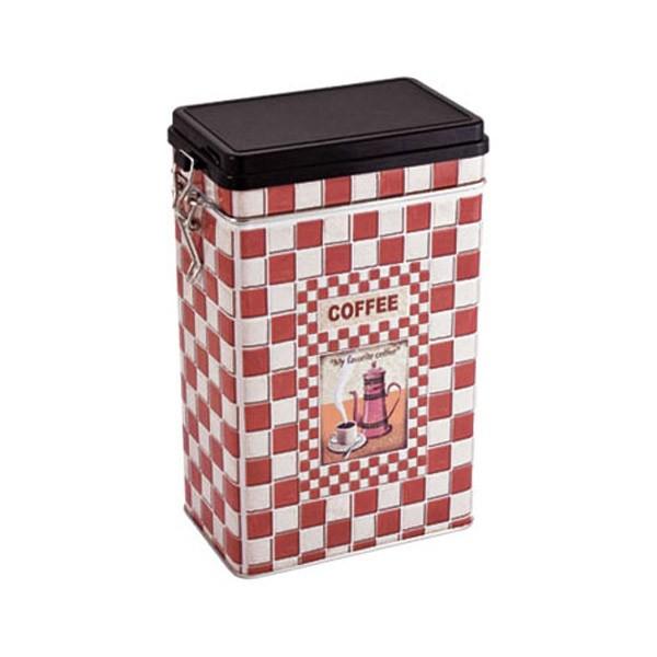 Κουτί Καφέ Marva Carrelage 040087 88106