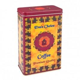 Κουτί Καφέ Marva Eva's Choice ΝΟS949