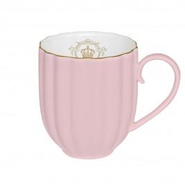 Κούπα Marva Royale Pink 1280ΡΙΝ
