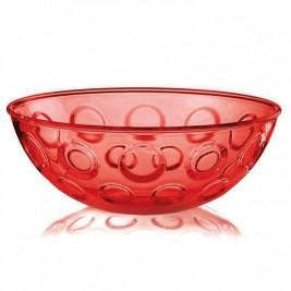 Μπωλ Ανάμειξης Marva Guzzini Red Large 23155665
