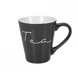 Κούπα Marva Tea 02179130