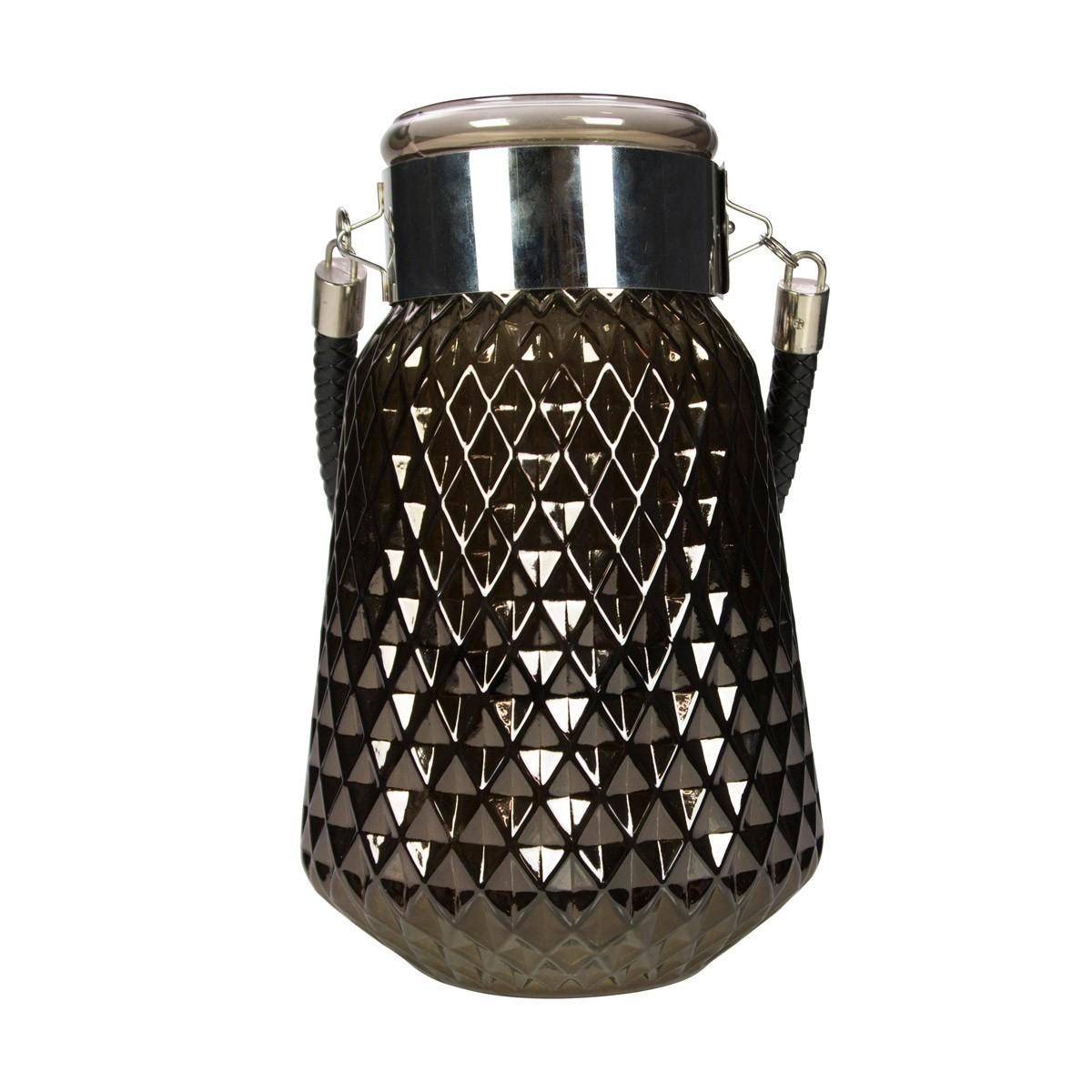 Φανάρι Marva Bronze Medium 04280300 88262