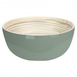 Φρουτιέρα Marva Bamboo Green Medium 02139080