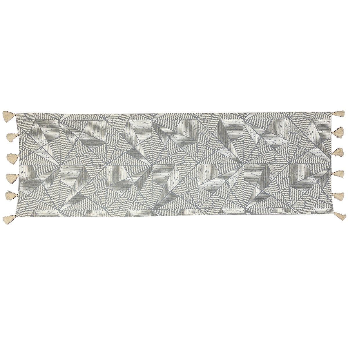 Τραβέρσα Nef-Nef Tiles Grey