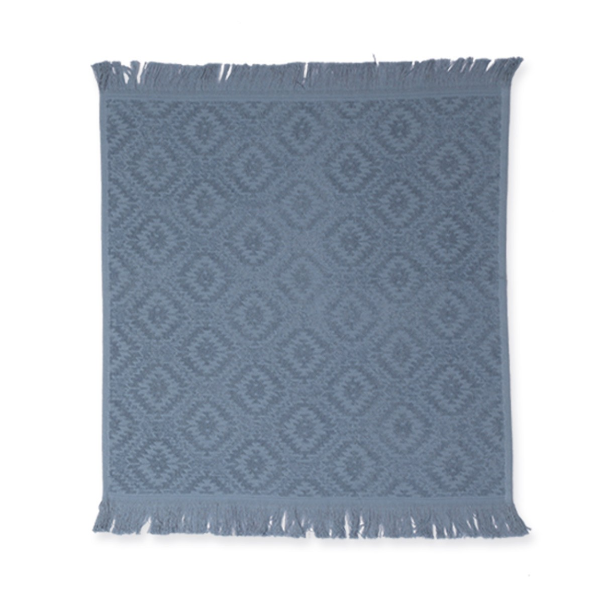 Πετσέτα Κουζίνας Nef-Nef Inkas Blue 88673