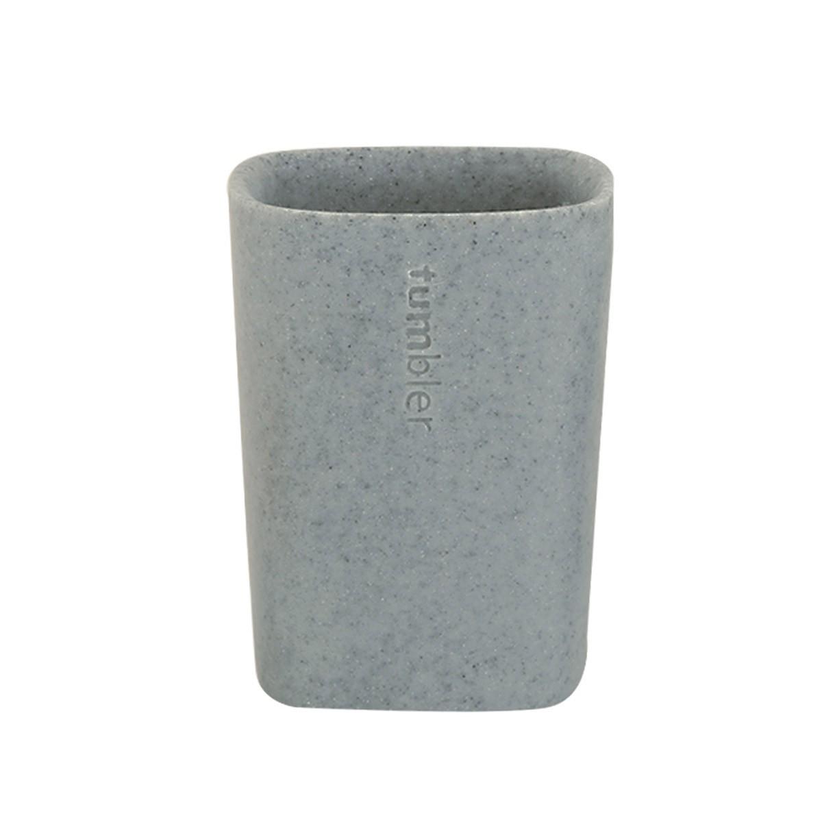Ποτήρι Οδοντόβουρτσας Nef-Nef Bath Cloud 88703
