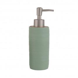 Δοχείο Κρεμοσάπουνου Nef-Nef Bath Emerald