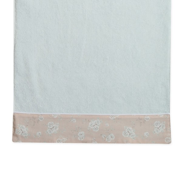 Πετσέτα Χεριών (30x50) Nef-Nef Arrosa