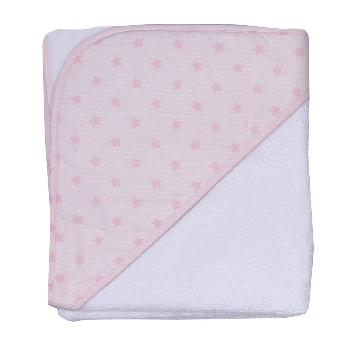 Κάπα Nef-Nef Dreams & Wishes Pink 88879
