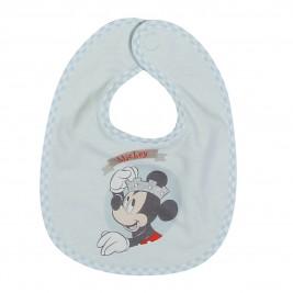 Σαλιάρα Nef-Nef Disney Mickey Prince