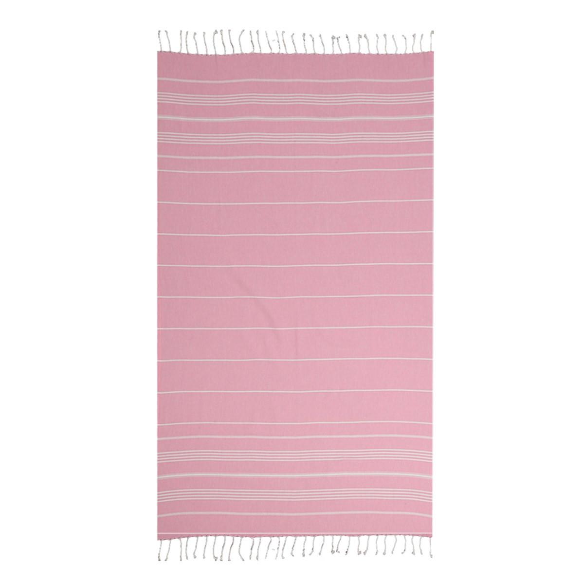 Παρεό Nef-Nef Outlast Pink