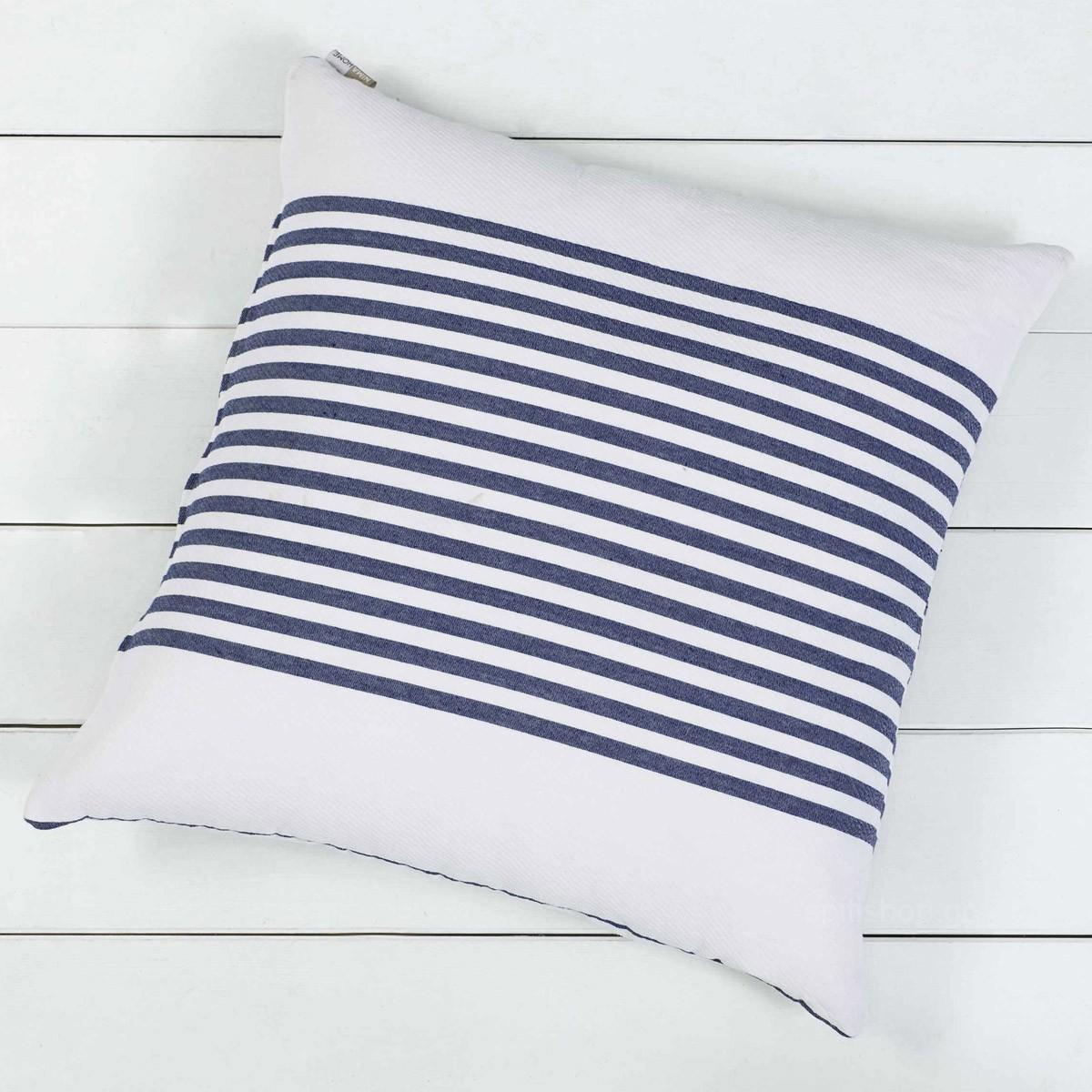 Μαξιλάρα Δαπέδου Nima Floor Pillows Katalyn 89100