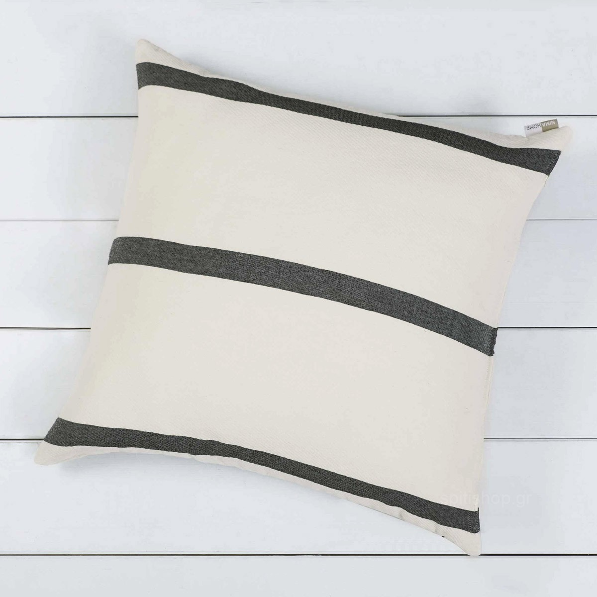 Μαξιλάρα Δαπέδου Nima Floor Pillows Vibiana 89101