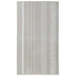 Πετσέτα Θαλάσσης Nima Beach Towels Homme Grey