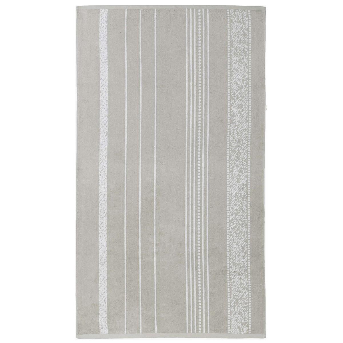 Πετσέτα Θαλάσσης Nima Beach Towels Homme Grey home   θαλάσσης   πετσέτες θαλάσσης ενηλίκων