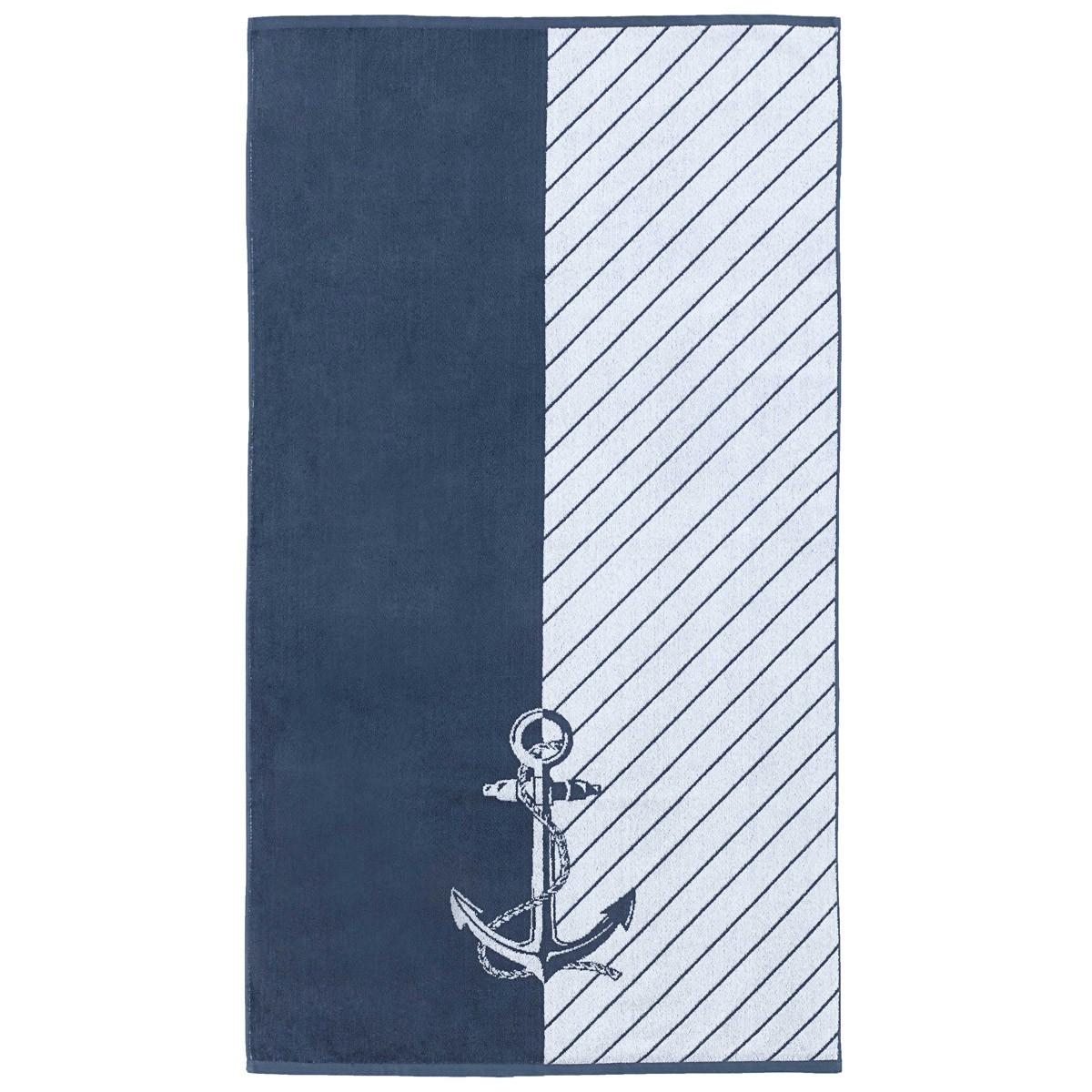 Πετσέτα Θαλάσσης Nima Beach Towels Newport home   θαλάσσης   πετσέτες θαλάσσης ενηλίκων