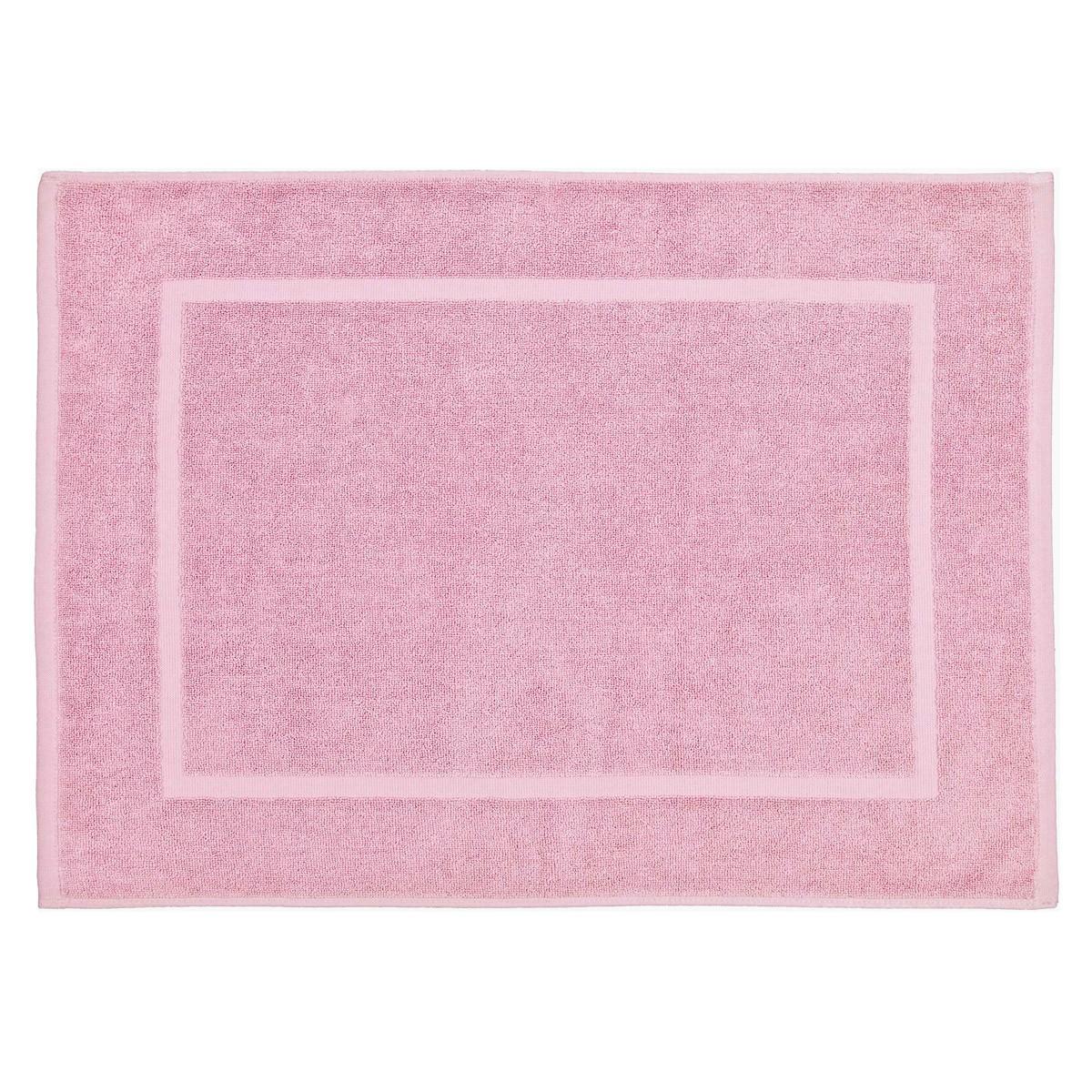 Πετσετέ Πατάκι Μπάνιου (50×75) Nima Volcano Pink
