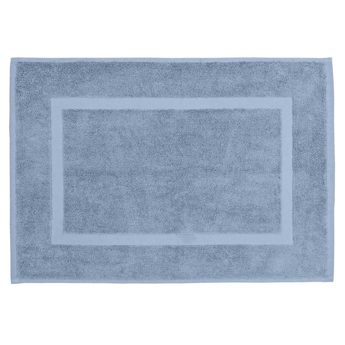 Πετσετέ Πατάκι Μπάνιου (50×75) Nima Volcano Blue