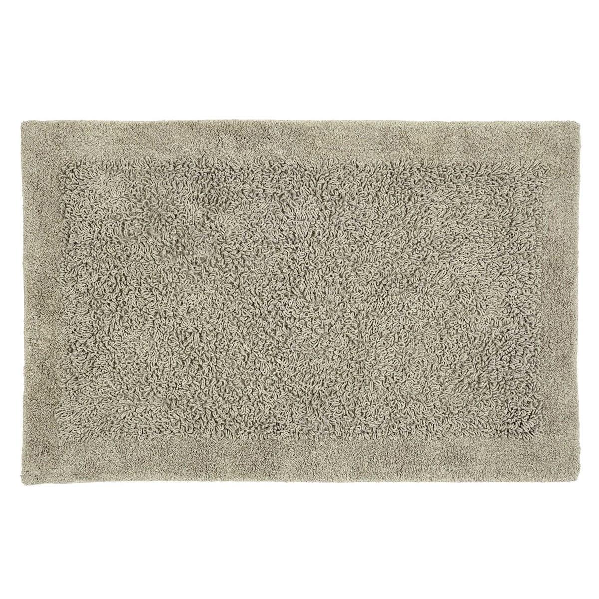 Πατάκι Μπάνιου (60x90) Nima Secado Taupe
