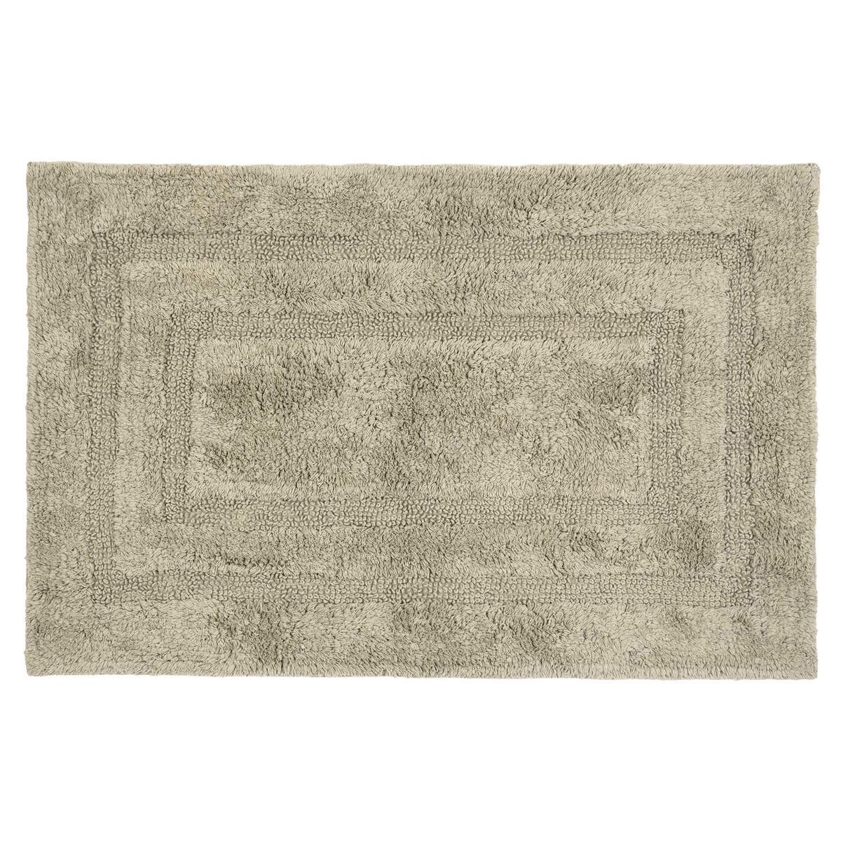 Πατάκι Μπάνιου (60×90) Nima Losimo Beige