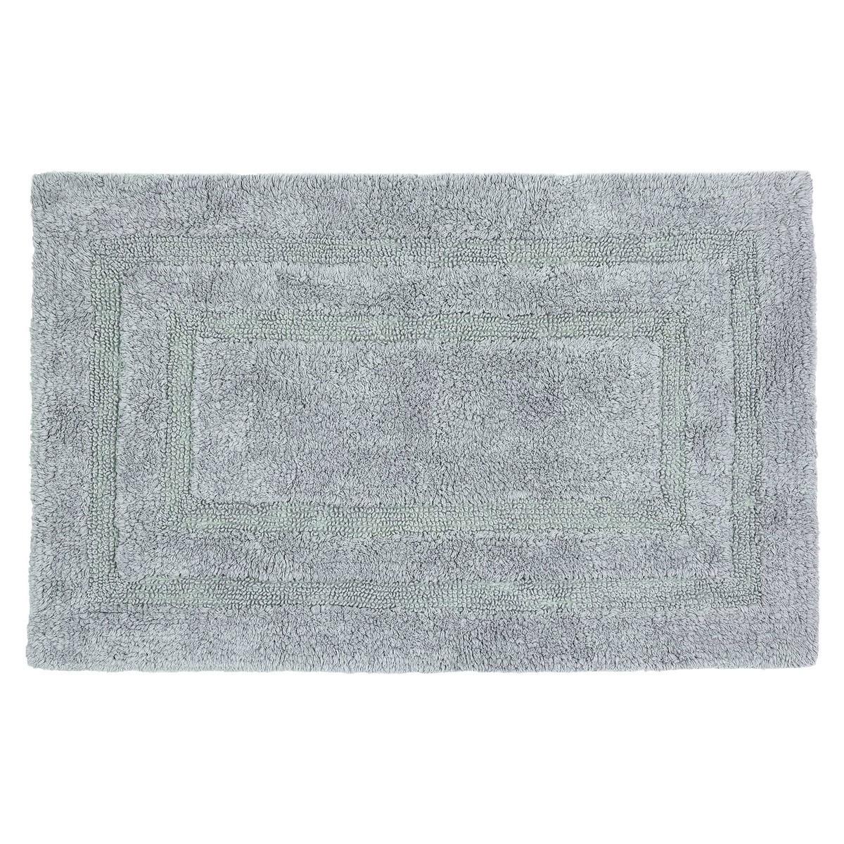 Πατάκι Μπάνιου (60×90) Nima Losimo Grey