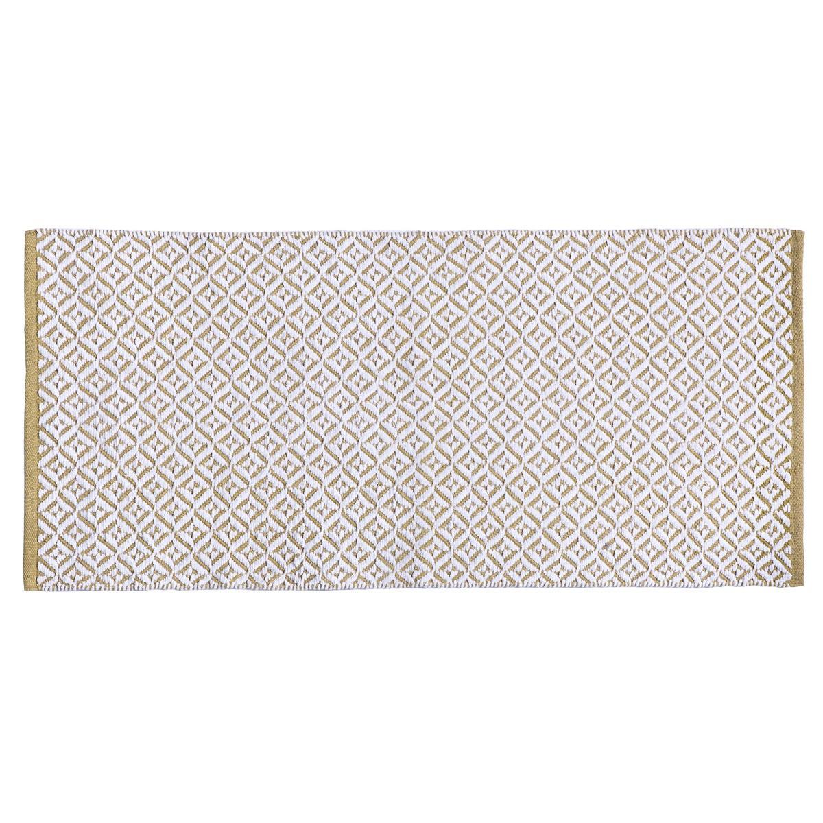 Χαλάκι (60×130) Nima Carpets Montana
