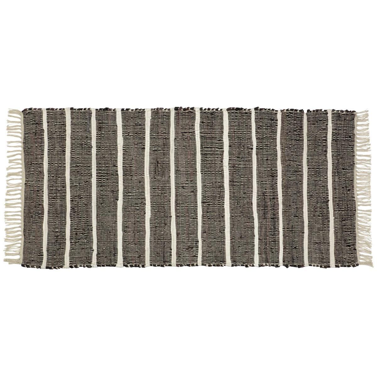 Χαλάκι (60×130) Nima Carpets Amani