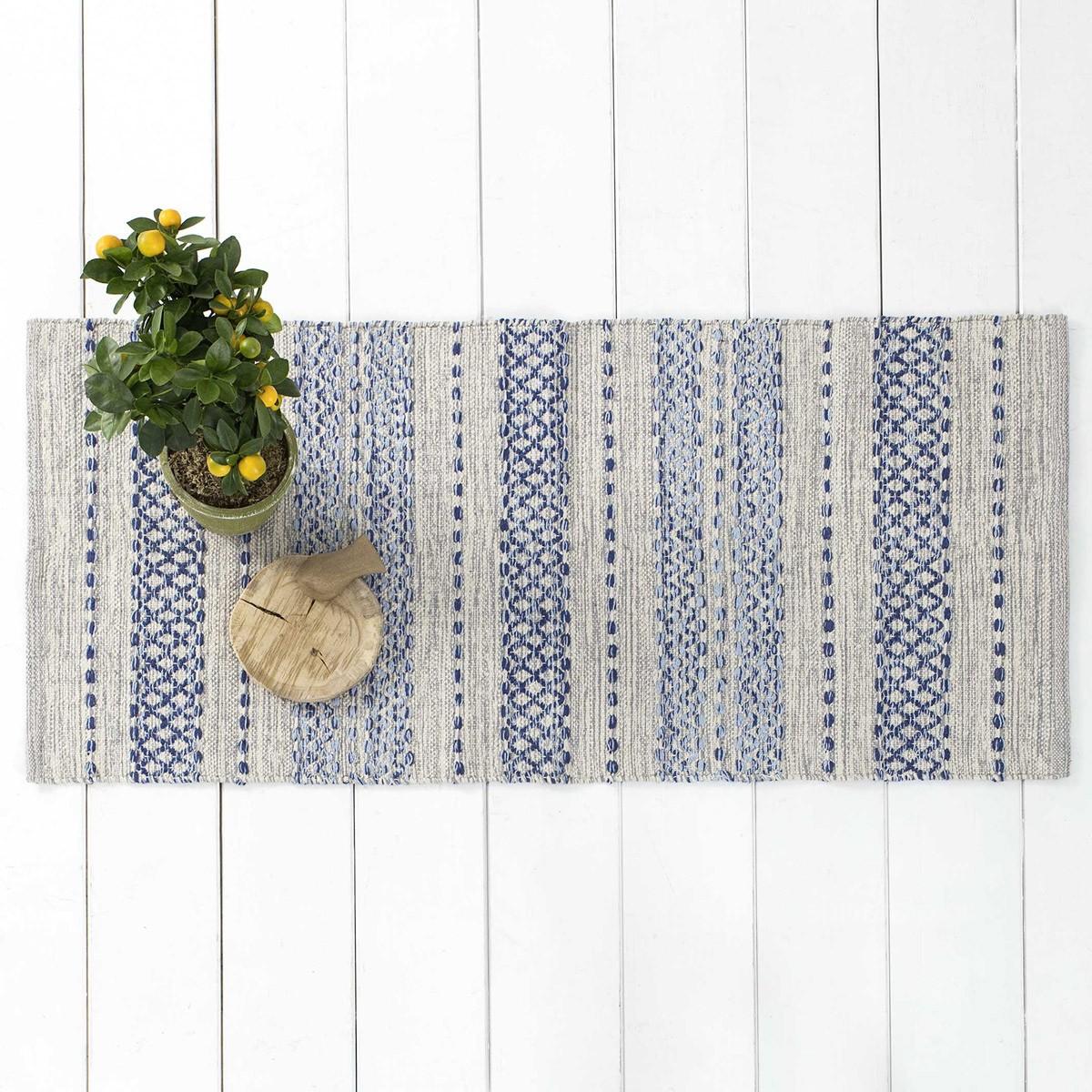 Χαλάκι (60×130) Nima Carpets Delos