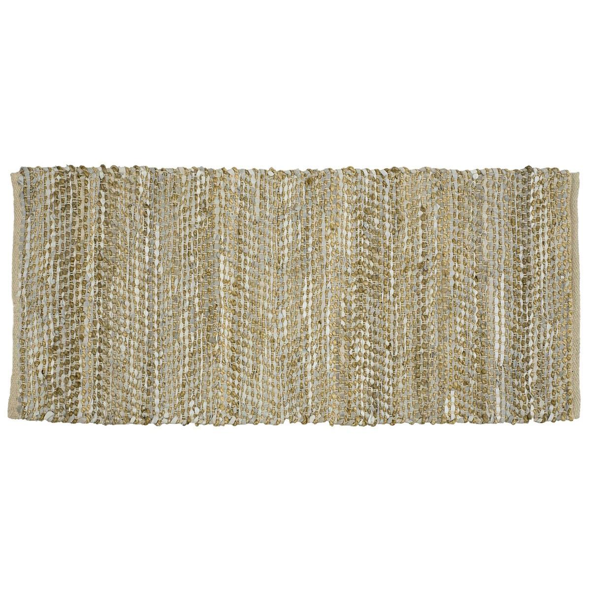 Χαλάκι (60×130) Nima Carpets Ciottolo