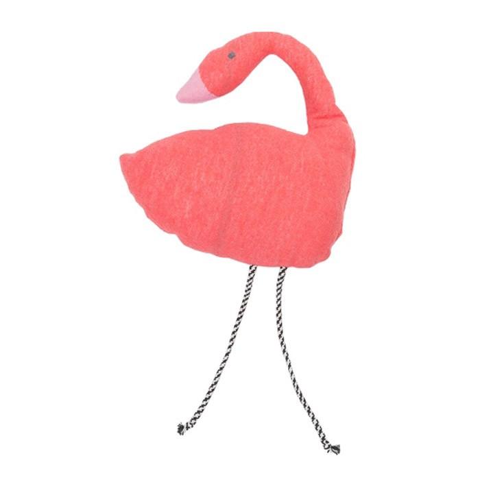 Διακοσμητικό Μαξιλάρι David Fussenegger Juwel Flamingo 7893/11 home   παιδικά   διακοσμητικά μαξιλάρια παιδικά