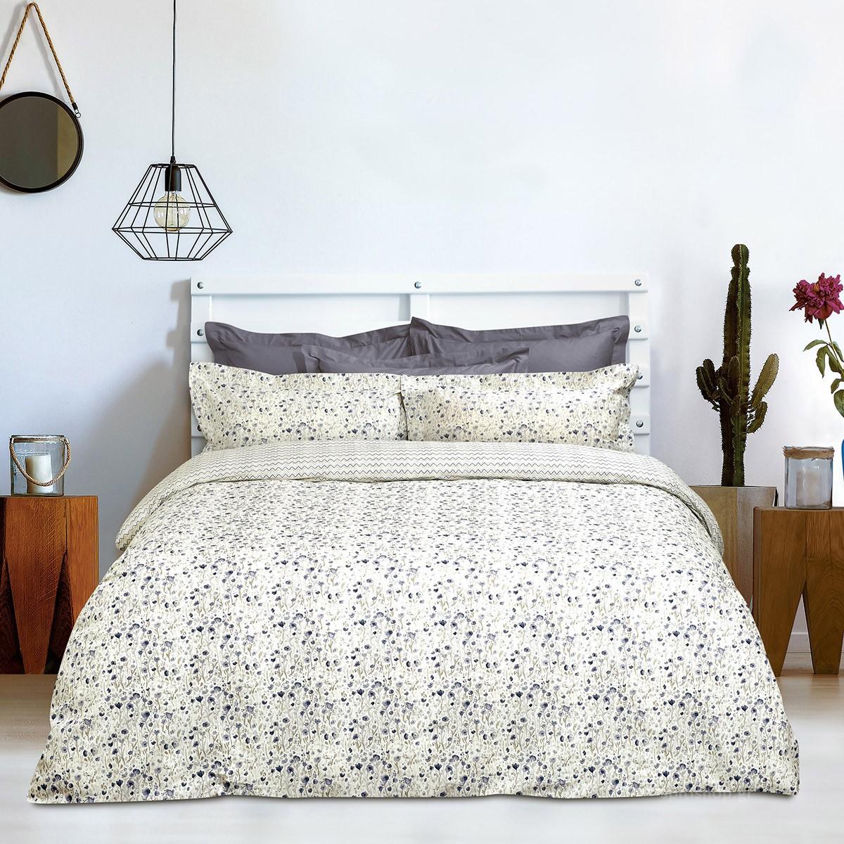 Κουβερλί Υπέρδιπλο Das Home Happy Line Prints 9412 home   κρεβατοκάμαρα   κουβερλί   κουβερλί υπέρδιπλα