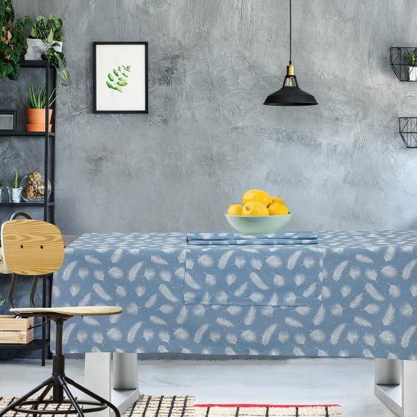 Τραπεζομάντηλο (140x180) Das Home Kitchen 554
