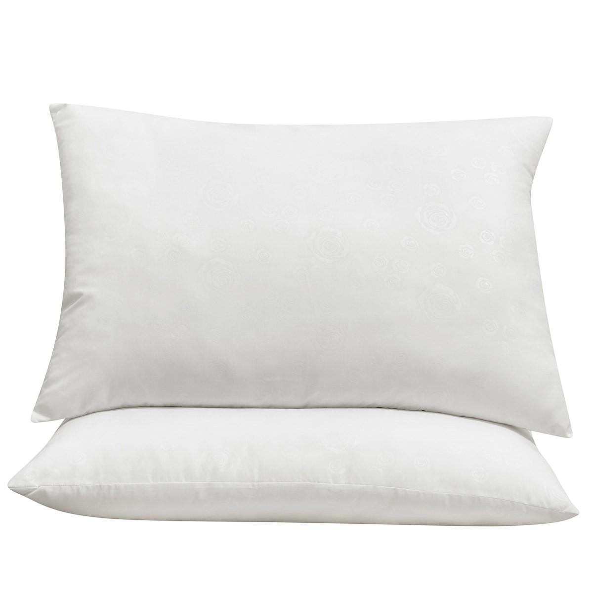 Ζεύγος Μαξιλάρια Ύπνου Das Home 1036