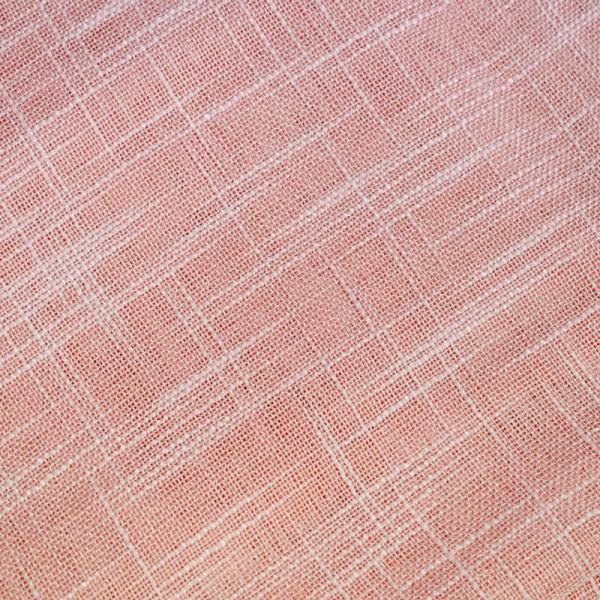 Κουρτίνα (140x240) Με Τρουκς L-C Haltona Rose 1625230