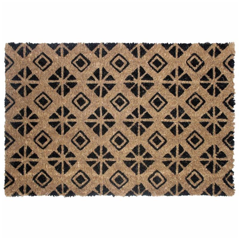 Πατάκι Εισόδου (40x60) L-C Graphic Home 1740610