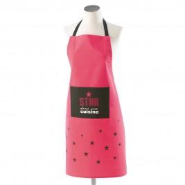 Ποδιά Κουζίνας Star Dans Ma Cuisine 1730545