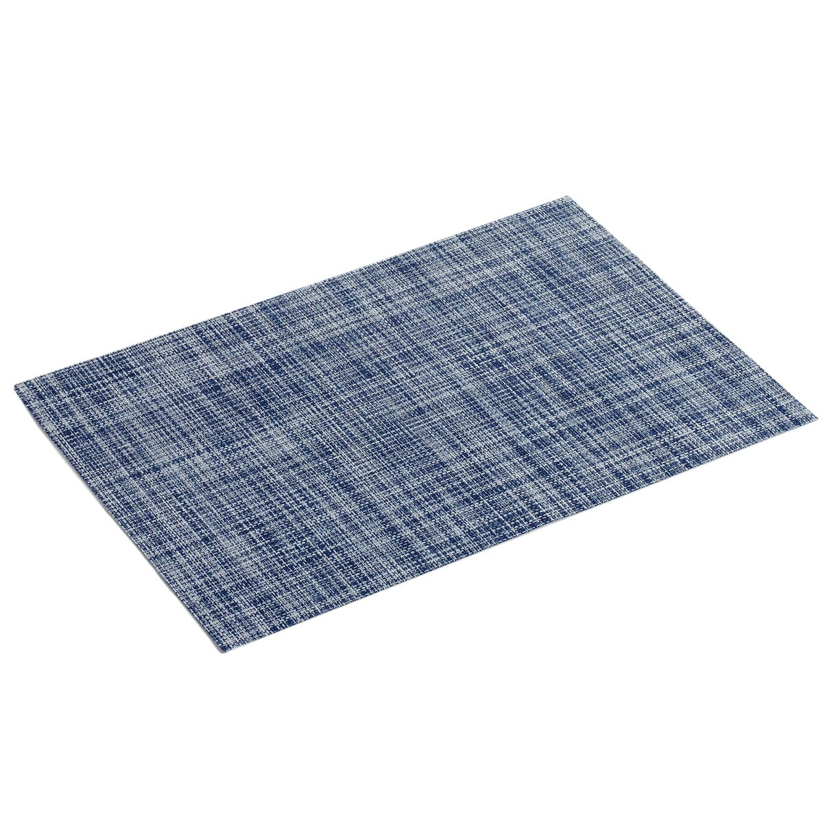 Σουπλά L-C Punto Blue 1790284