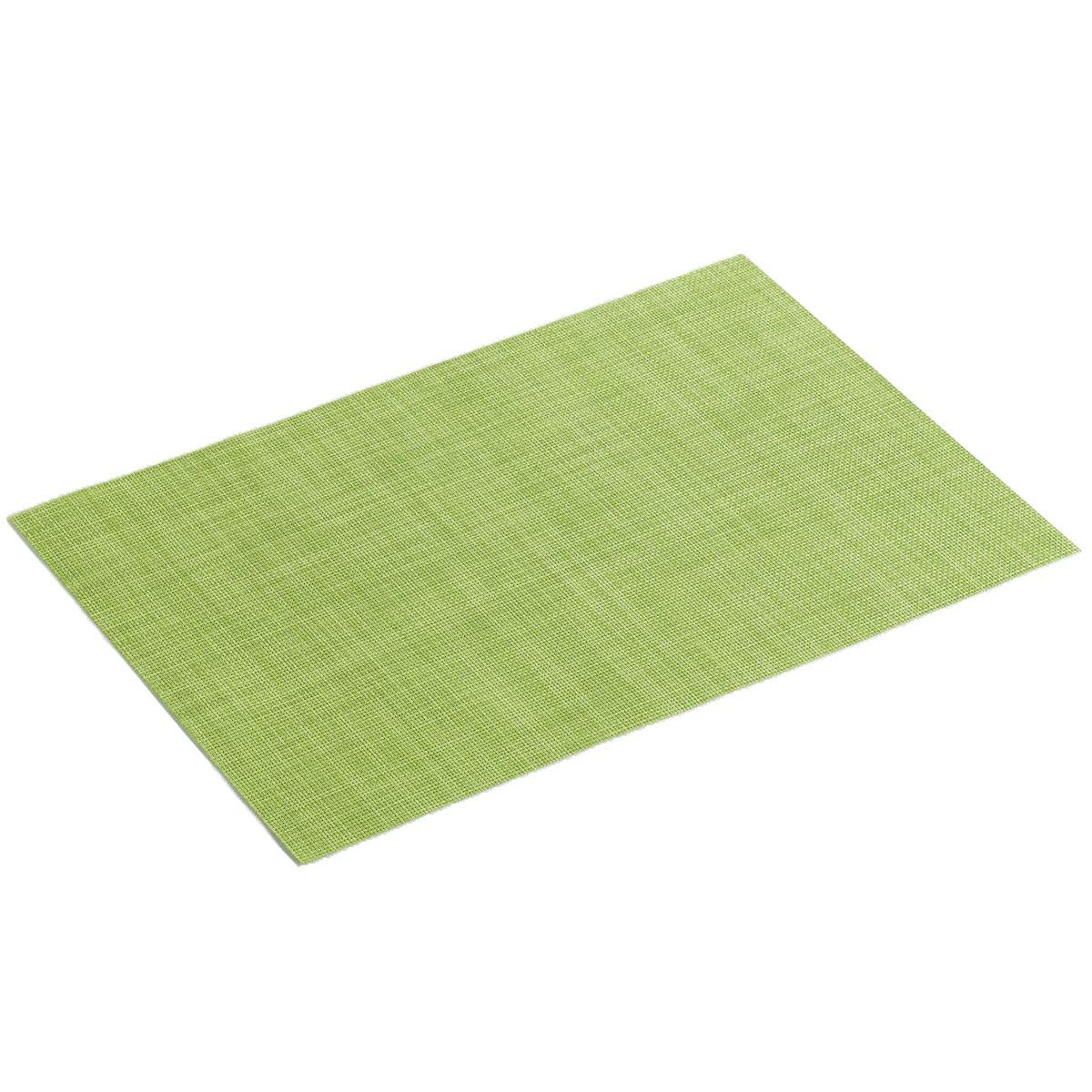 Σουπλά Punto Vert 1790286