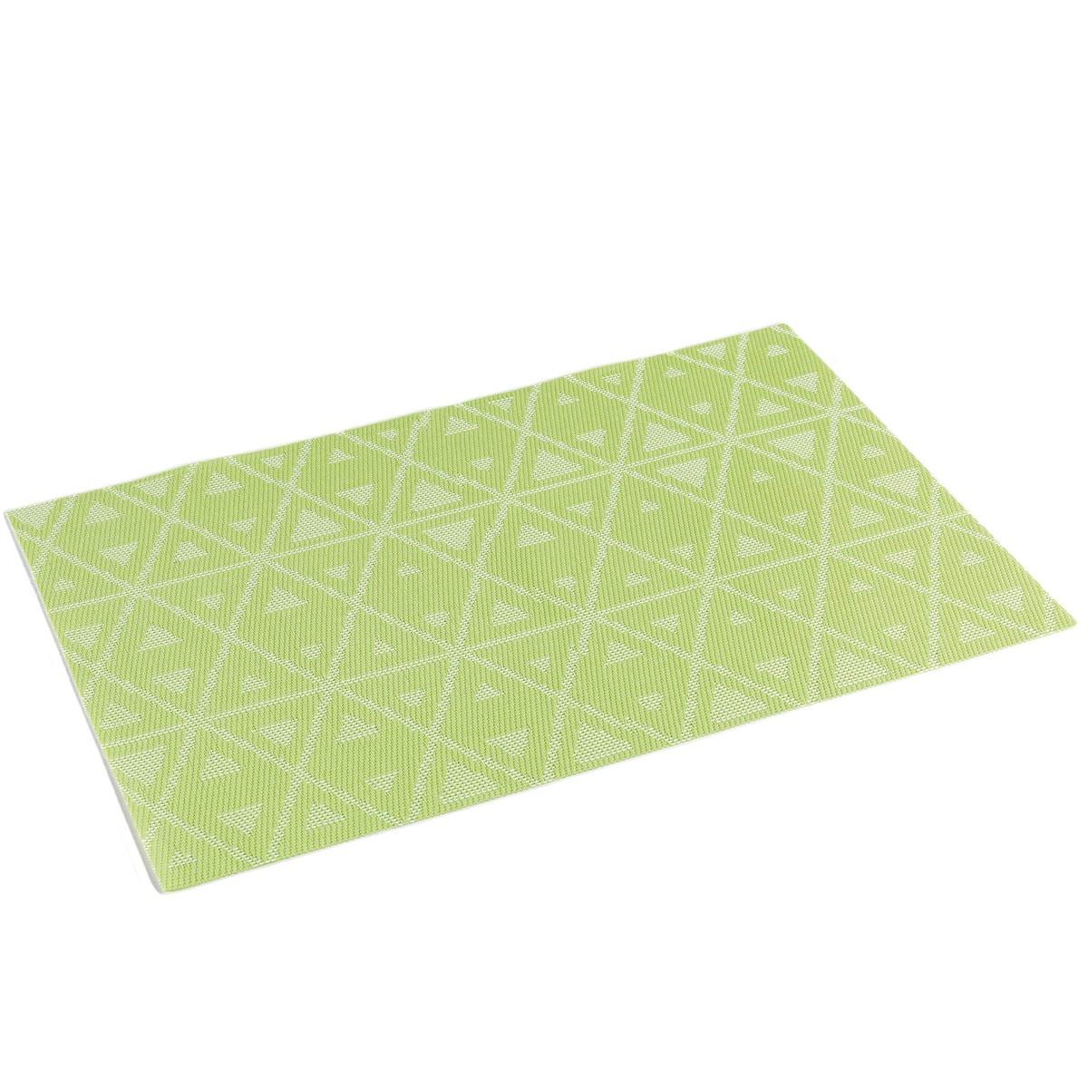 Σουπλά Trigone Vert 1790257
