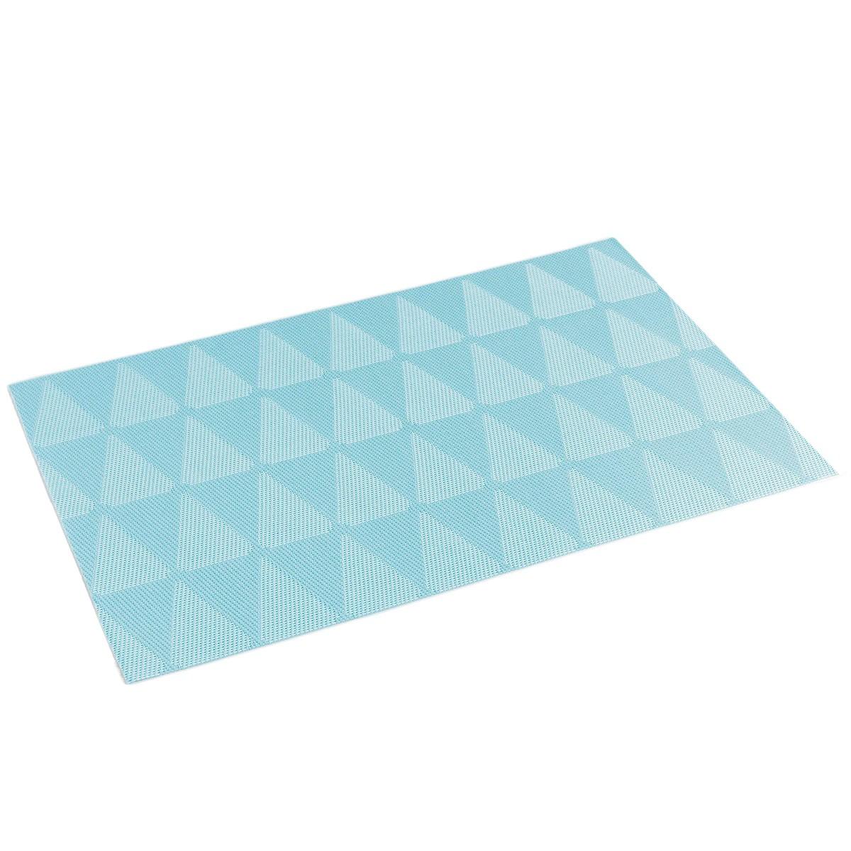 Σουπλά Takea Bleu 1790250 88041