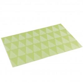 Σουπλά Takea Vert 1790251
