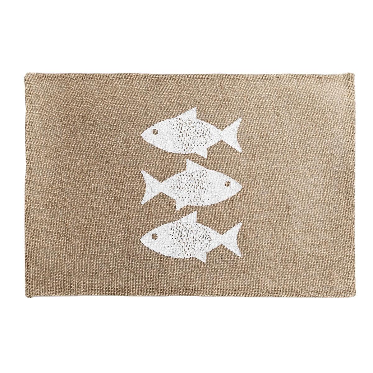 Σουπλά Fishy 3004271