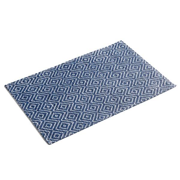 Σουπλά L-C Losamo Bleu 3004277