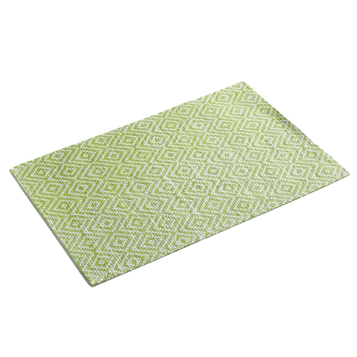 Σουπλά Losamo Vert 3004280 88097