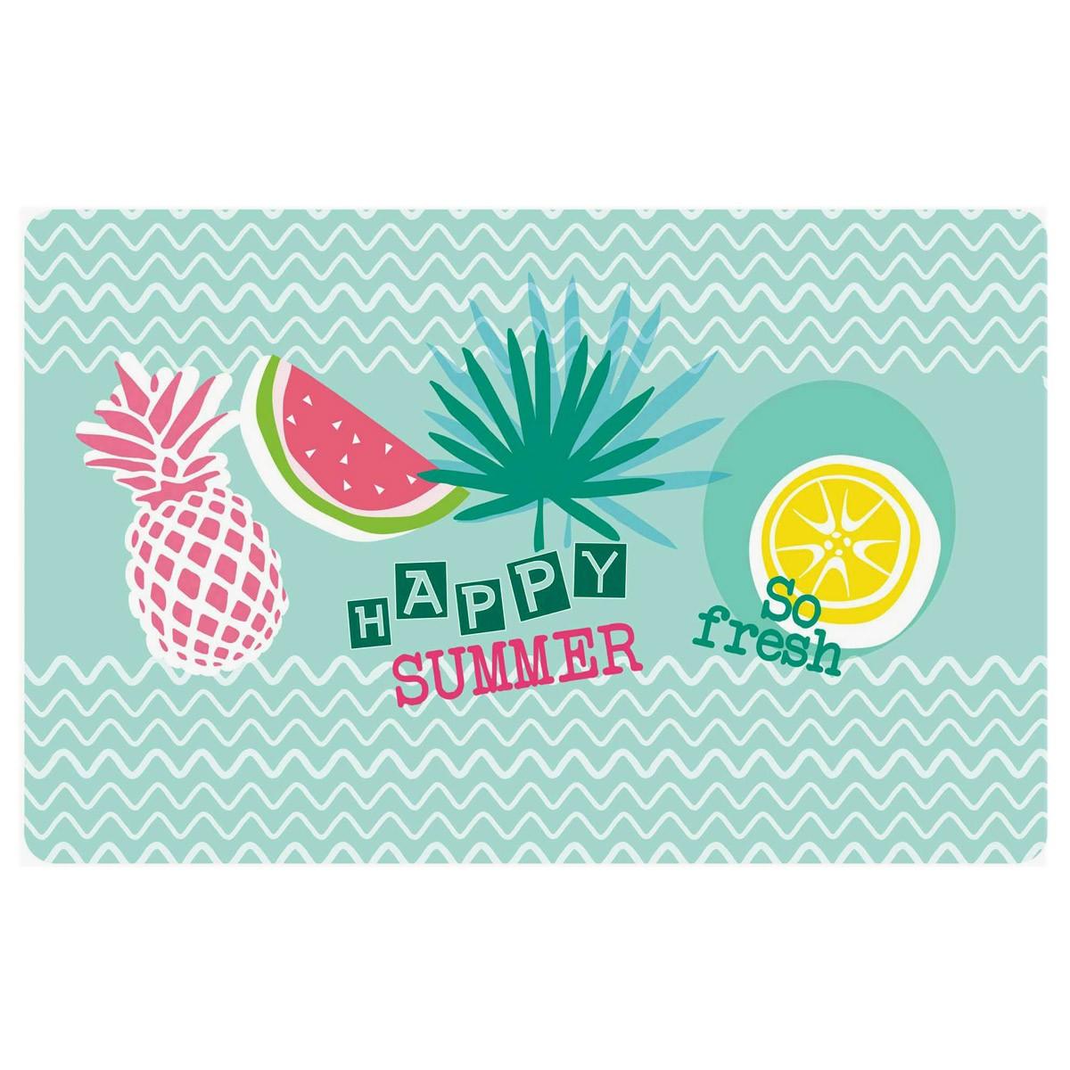 Σουπλά L-C Happy Summer 1790307