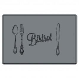 Σουπλά Cuisine Bistrot Gris 1790275